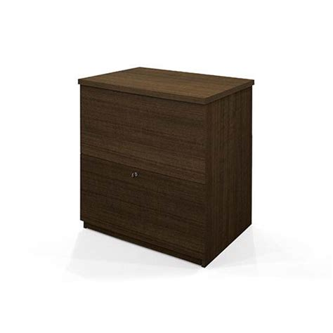 tuxedo standard lateral file cabinet bestar lateral file