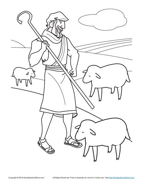 precious and the shepherd coloring book books bible coloring pages for the shepherd tends his flock