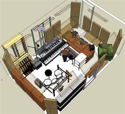 home design studio help image