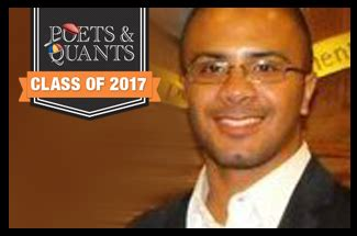 Mba Without Gmat In Michigan by Meet The Michigan Ross Mba Class Of 2017 Page 4 Of 16