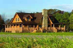 log home packages one of the top sweepstakes of 2016 is giving away a log