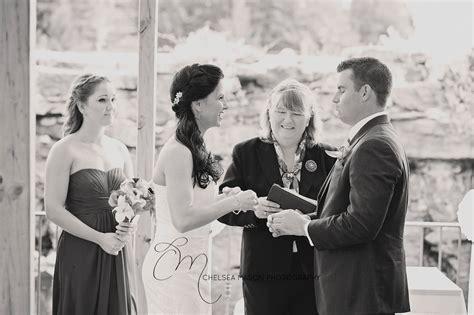 Wedding Budget Ottawa by How Much Does A Wedding Cost Ottawa Wedding Events