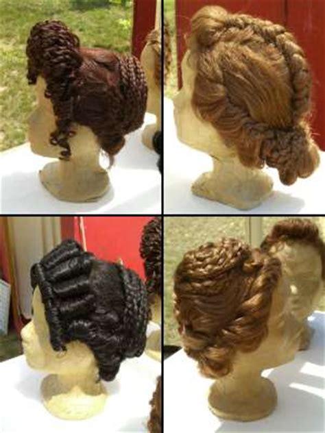 frisuren theoria romana