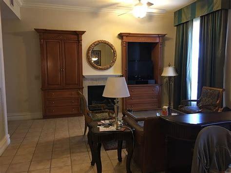 wyndham grand desert 3 bedroom presidential suite wyndham grand desert 3 bedroom presidential
