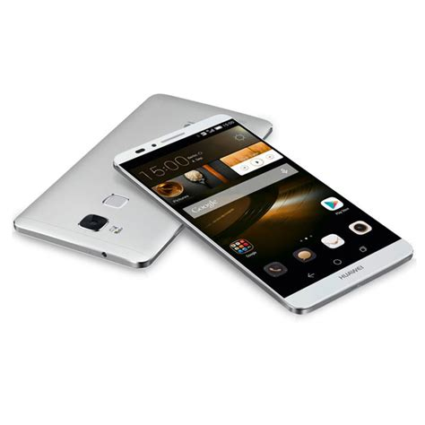 Hp Huawei G7 012 崧 綷 綷 綷 寘綷 huawei mobile ascend g7 綷 綷 寘 cckala