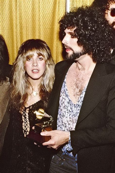 Fleetwood Mac Angel Tumblr - 254 best images about buckingham nicks on pinterest