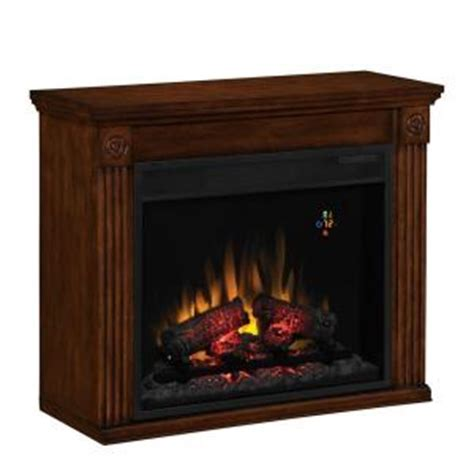 how much is an electric fireplace avi depot much more value for your money
