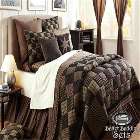 Oversized California King Comforter by 17 Best Images About Oversized King Comforter Sets On Luxury Bedding Quilt And