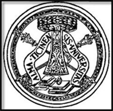 logo universit pavia recentissime in materia penale all universit 224 degli studi