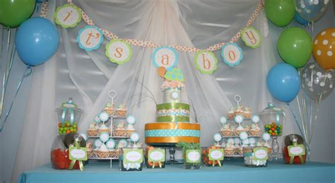 Decoration For Baby Shower by Turtle Baby Shower Ideas Baby Ideas
