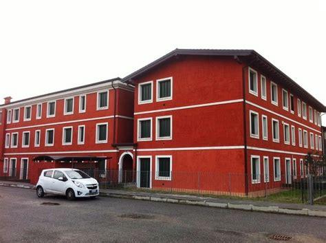 Wohnung Zu Vermieten Immobilien by Immobilien Des Gardasees Zu Vermieten Wohnung Lonato
