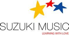 Suzuki Method Of Teaching Listen And Play By Kendall Based On The Violin
