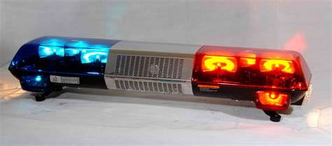 best emergency light bar light bars led emergency vehicle lights led autos