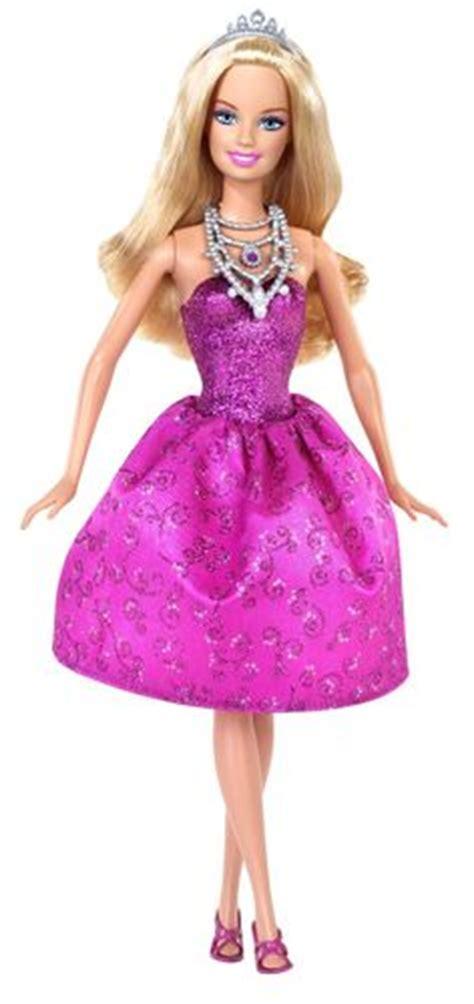 barbie princess charm school school girl princess blair