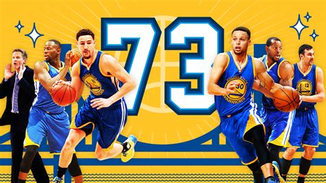golden state warriors set record for most wins in a season