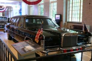 the henry ford detroit attractions review 10best