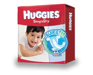 printable huggies coupons canada huggies coupons for canada swimpants