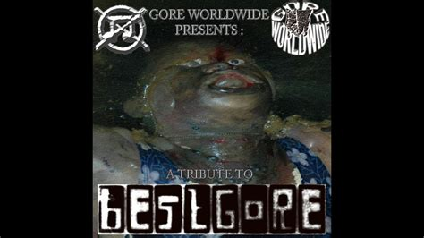all best gores worldwide a tribute to best album
