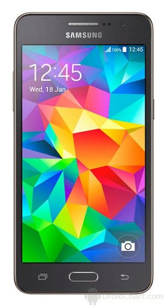 Army Samsung Grand Prime samsung galaxy grand prime ve 2016 review and specifications droidchart
