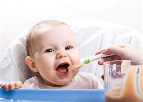 10 must follow baby care tips during monsoon
