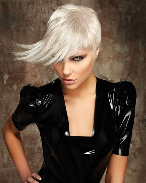 mistress haircuts mistress cuts hair hairstyle gallery