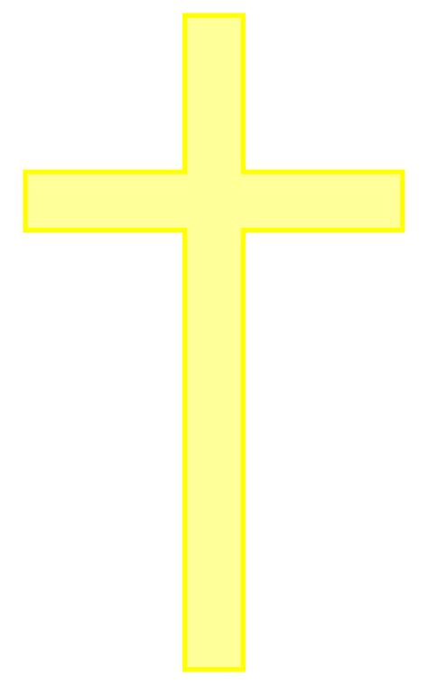cross clipart religious crosses clipart clipart suggest