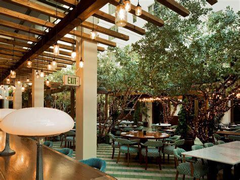 Design Ideas For Small Bathrooms soho beach house tropical patio miami by raymond