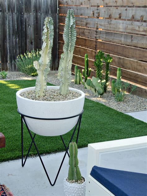 California Backyard Patio by Modern California Backyard Reveal The Vintage Rug Shop The Vintage Rug Shop