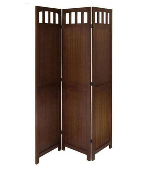 Expandable Room Divider 25 Best Ideas About Folding Screen Room Divider On Room Divider Screen Room Screen