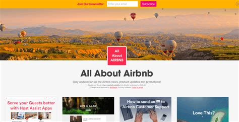 airbnb us branding for startups at the exle of airbnb and uber