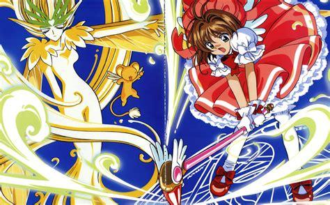 Clow Cards The Windy Template by Windy Card Cardcaptor Zerochan Anime Image Board