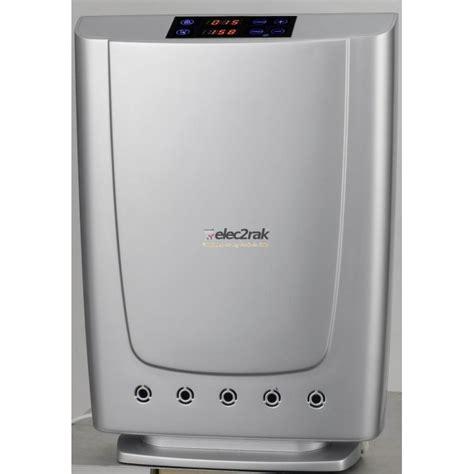 room plasma air purifier ion generator ozone generator
