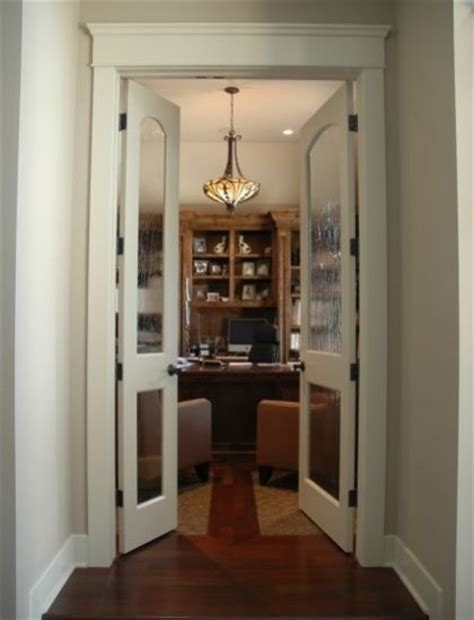home office door ideas 61 best windows baseboards crown molding images on