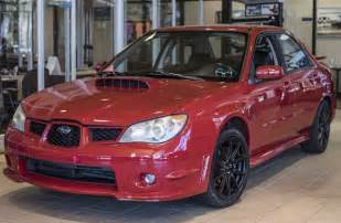 baby driver subaru baby driver subaru wrx sells for nearly 70 000 at auction