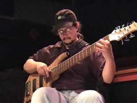 Dave Grossman Also Search For Uploaded By Davegrossmansolobass