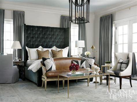 atlanta buckhead christmas showhouse interior eclectic designer spotlight amy d morris interiors bradley