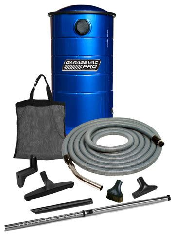 garage vac pro vacuum cleaners by