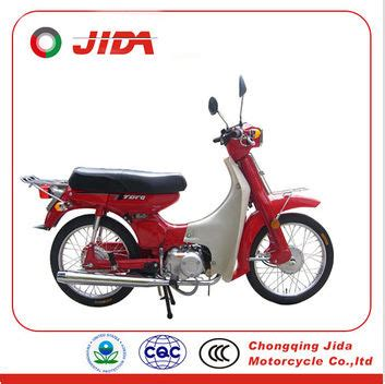 used motor scooters for sale cheap used scooters for sale scooters html autos post