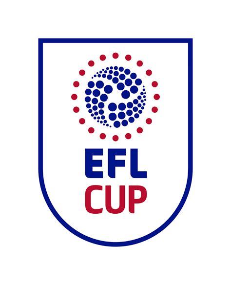 efl cup golden goals 1983 2018 semi final of the efl cup