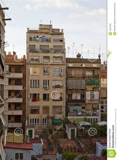 new low income apartment buildings in low income buildings stock photos image 16597693