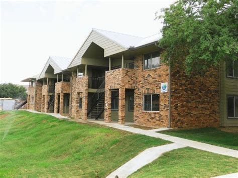 Vista Apartments In Tx Vista Tx Apartment Finder