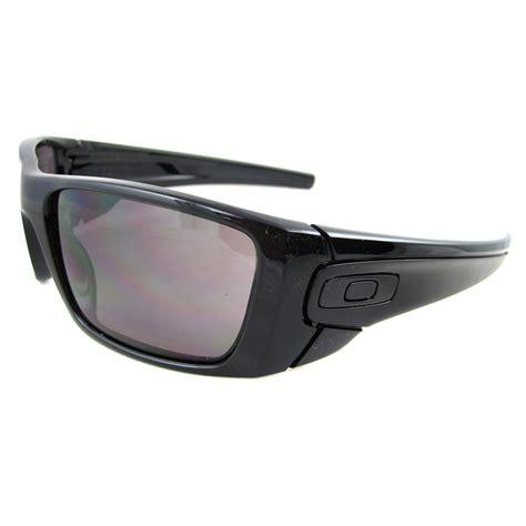 Oakley Fuelcell Sunglasses clear fuel cell oakley sunglasses louisiana brigade