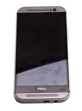 Hp Htc One M8 Di Indonesia harga htc one m8 bulan ini dan spesifikasi lengkap spesifikasi dan harga handphone terbaru di