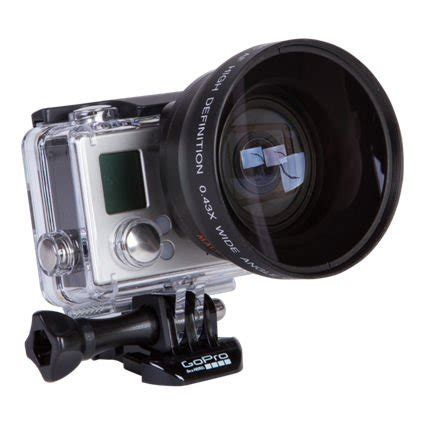 gopro forum anyone tried 52mm lens adaptor gopro forum classifieds