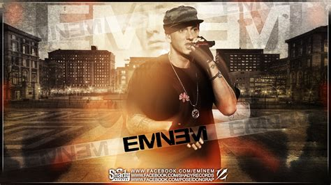 eminem wallpaper 9 eminem hd wallpapers 1920x1080 wallpaper 1187708