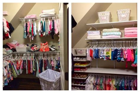 kid friendly closet organization 142 best images about kid friendly organizing tips
