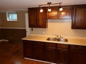 rent a basement apartment basement apartment for rent basement apartment for rent