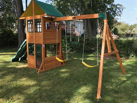 swing sets ct wooden swing set assembly swing set installation ma ct