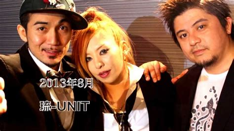 da pump steppin and shakin 琉 unit 7th maxi single cd one for all コマーシャル youtube