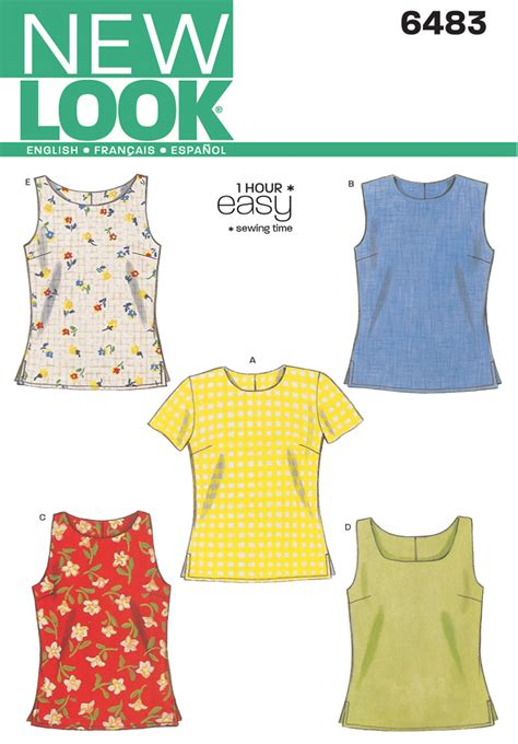 ultimate trouser pattern review it s sew simple what i found knit tank top patterns happy homemaker redux